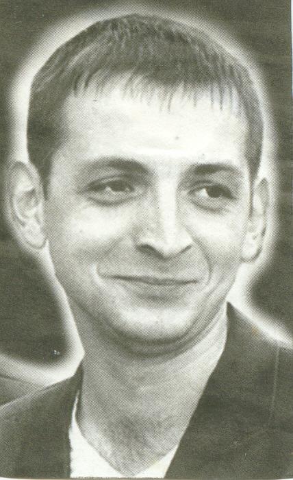 Олег савельев иосиф буяновский